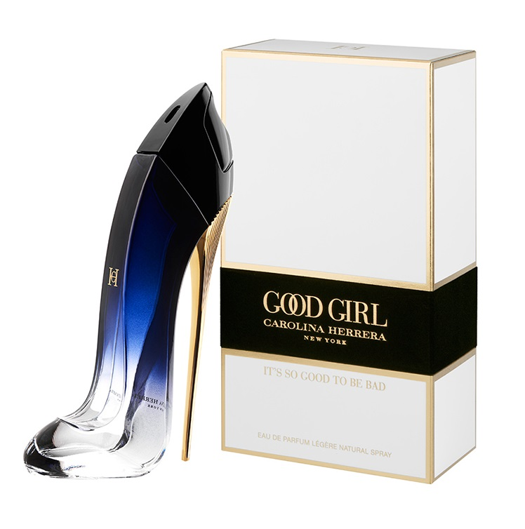 CAROLINA HERRERA CH GOOD GIRL LEGERE EDP 30 ML