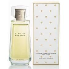 CAROLINA HERRERA EDP 30 ML