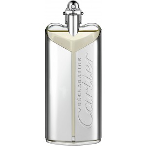 CARTIER DECLARATION METAL EDITION EDT 150 ML VP.