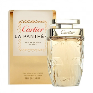 CARTIER LA PANTHERE LEGERE EDP 50 ML