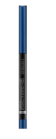 CATRICE 18 HOURS COLOUR & CONTOUR LAPIZ OJOS 080 UP IN THE AIR