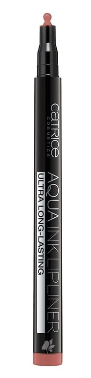 CATRICE AQUA INK PERFILADOR DE LABIOS 020 JUST FOLLOW YOUR ROSE