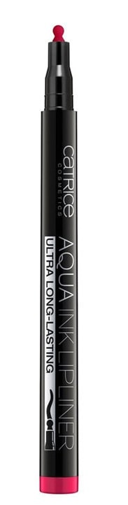 CATRICE AQUA INK PERFILADOR DE LABIOS 090 PINK OR NOTHING