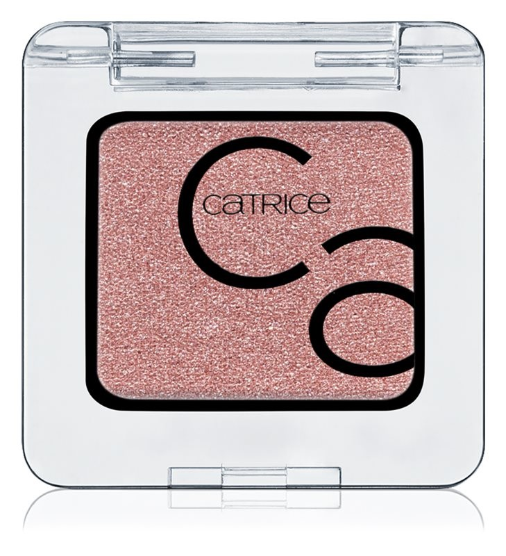 CATRICE ART COULEURS SOMBRA DE OJOS 260 EVERY EYES DARLIN
