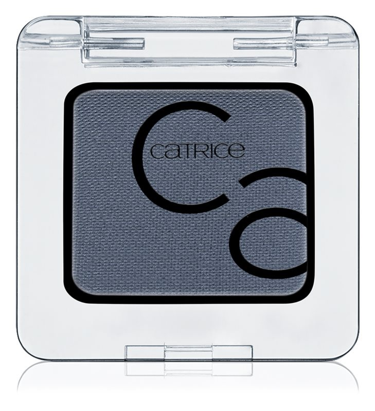 CATRICE ART COULEURS SOMBRA DE OJOS 270 DEEP POOL