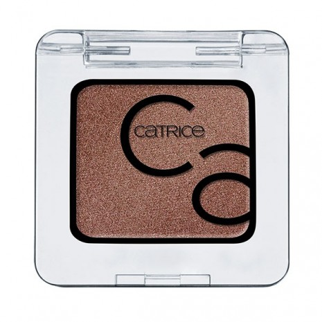 CATRICE ART COULEURS SOMBRA DE OJOS 080 MADEMOISELLE CHIC