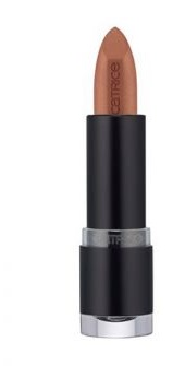CATRICE BARRA DE LABIOS ULTIMATE MATT 090  EXOTIC NUDE