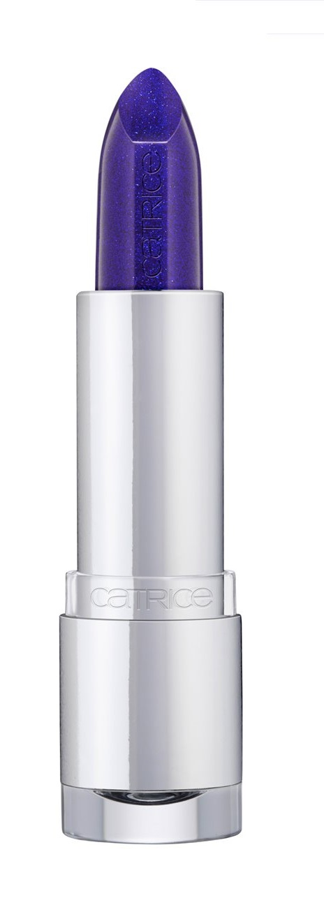 CATRICE BARRA DE LABIOS PRISMA CHROME 040 BLUE & BERRY\'S