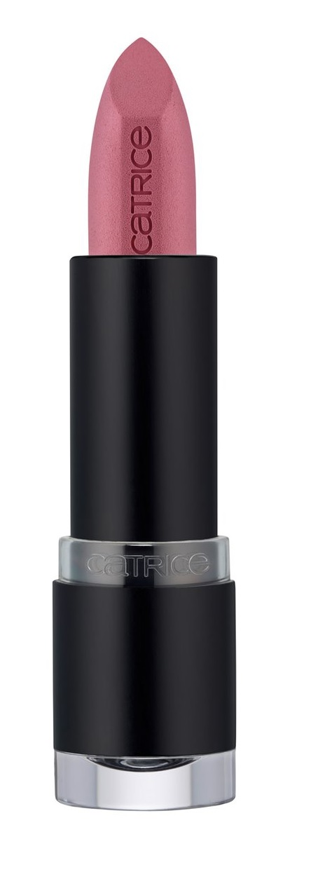 CATRICE BARRA DE LABIOS ULTIMATE MATT 070 NUDE CRUSH EVERYDAY
