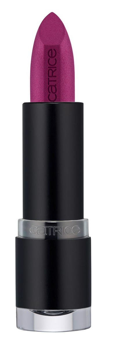 CATRICE BARRA DE LABIOS ULTIMATE MATT 100 FAIRY BERRY