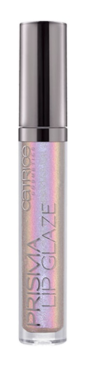 CATRICE BRILLO DE LABIOS PRISMA LIP GLAZE 070 YOU\'RE SO HOLO