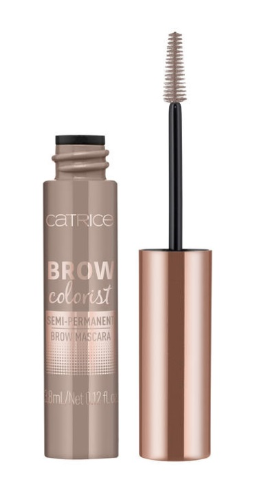 CATRICE BROW COLORIST MASCARA CEJAS 010 LIGHT