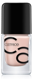 CATRICE ESMALTE DE UÑAS ICONAILS GEL 12 CREAMING OF YOU