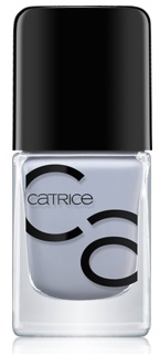 CATRICE ESMALTE DE UÑAS ICONAILS GEL 16 CLOUD NINE