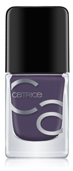 CATRICE ESMALTE DE UÑAS ICONAILS GEL 19 JOHNNY DEEP