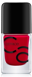 CATRICE ESMALTE DE UÑAS ICONAILS GEL 02 BLOODY MARY TO GO