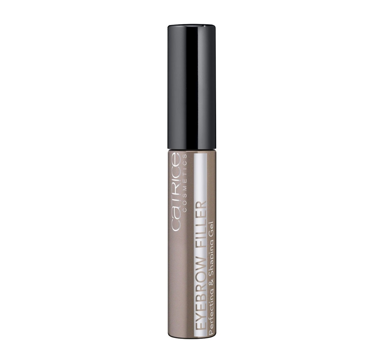 CATRICE EYEBROW FILLER PERFECTING & SHAPING GEL RELLENADOR DE CEJAS 20 6.5ML