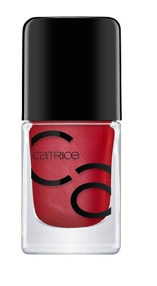 CATRICE ESMALTE DE UÑAS ICONAILS GEL 57 MAKE YOUR POLISH A PRIORITY