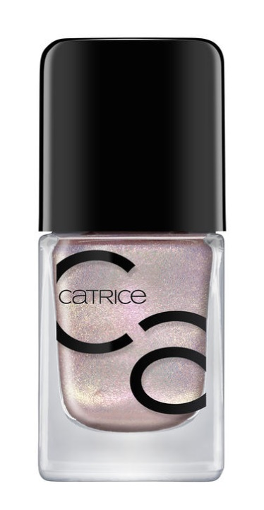 CATRICE ESMALTE DE UÑAS ICONAILS GEL 62 I LOVE BEING YOURS