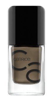 CATRICE ESMALTE DE UÑAS ICONAILS GEL 84 MY HEART BEATS GREEN RIGHT NOW