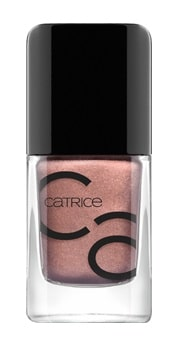 CATRICE ESMALTE DE UÑAS ICONAILS GEL 85 EVERY SPARKLE HAPPENS FOR A REASON