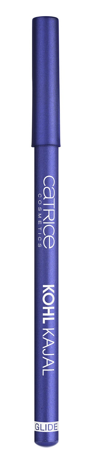 CATRICE KOHL KAJAL LAPIZ DE OJOS 260 SO BLUETIFUL!