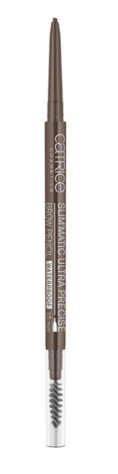 CATRICE LAPIZ DE CEJAS SLIM\'MATIC ULTRA PRECISE 040 COOL BROWN