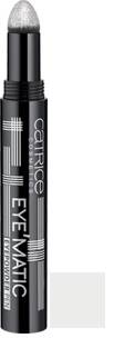CATRICE SOMBRA DE OJOS EN STICK EYE\'MATIC 010 WEST WHITE STORY