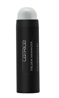 CATRICE THE DEWY ROUTINE THE DEWY MAXIMIZER 03 HOLOGRAPHIC
