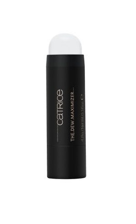 CATRICE THE DEWY ROUTINE THE DEWY MAXIMIZER 01 TRANSPARENT