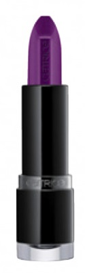 CATRICE BARRA DE LABIOS ULTIMATE COLOUR 530 PURPLE STEAM