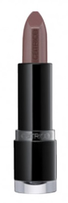 CATRICE BARRA DE LABIOS ULTIMATE COLOUR 540 CONCRETE JUNGLE