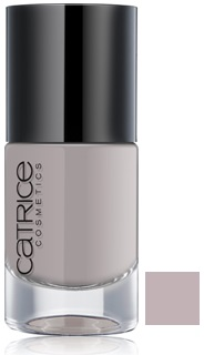 CATRICE ULTIMATE NAIL LACQUER ESMALTE DE UÑAS 116 GREYZY IN LOVE 10 ML