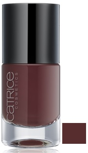 CATRICE ULTIMATE NAIL LACQUER ESMALTE DE UÑAS 119 FOR NUTS SAKE! 10 ML
