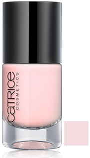 CATRICE ULTIMATE NAIL LACQUER ESMALTE DE UÑAS 51 I´M SO ANUDE 10 ML