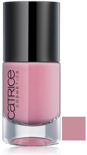 CATRICE ULTIMATE NAIL LACQUER ESMALTE DE UÑAS 57 KARL SAYS TRÈS CHIC 10 ML
