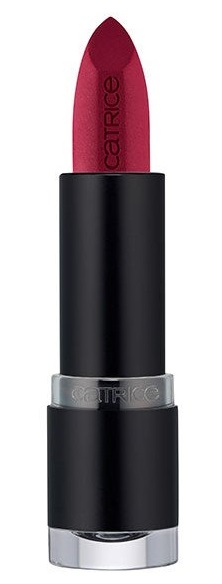 CATRICE BARRA DE LABIOS ULTIMATE MATT 030 ROUGE LALA