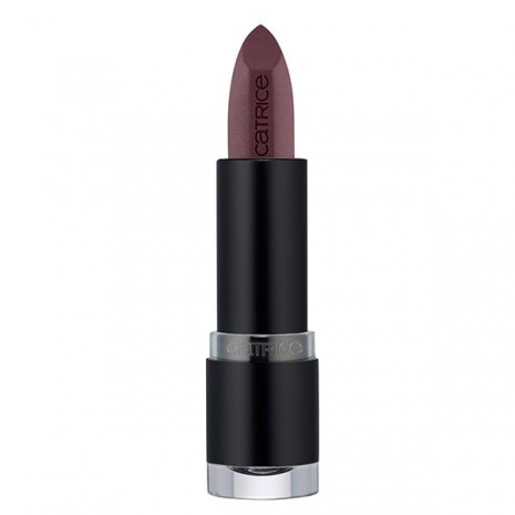 CATRICE BARRA DE LABIOS ULTIMATE MATT 050 TAUPELESS IN LOVE