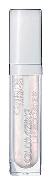 CATRICE VOLUMIZING LIP BOOSTER 070 SO WHAT IF I\'M CRAZY?