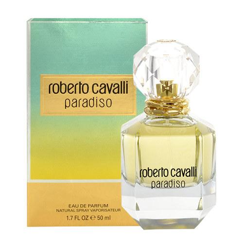 ROBERTO CAVALLI PARADISO EDP 30 ML