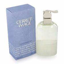 CERRUTI IMAGE MAN EDT 100 ML
