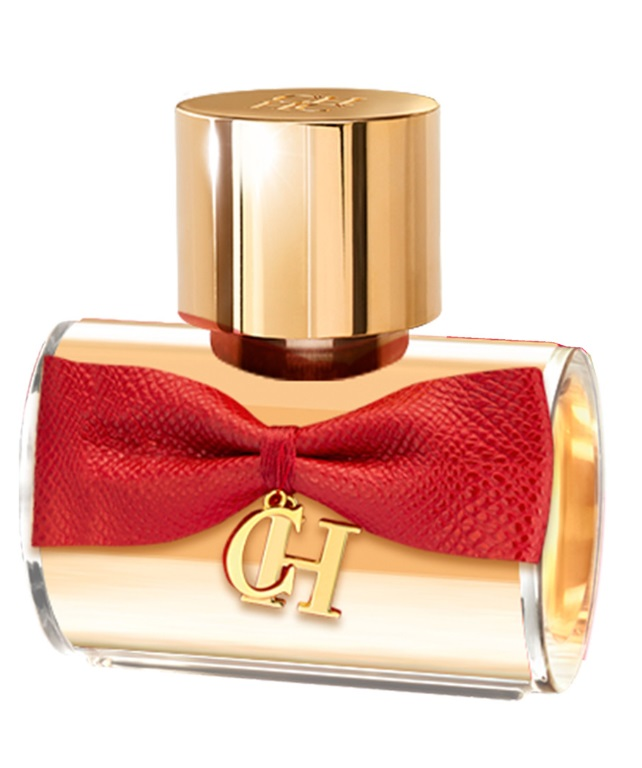 CAROLINA HERRERA CH PRIVEE EDP 30 ML