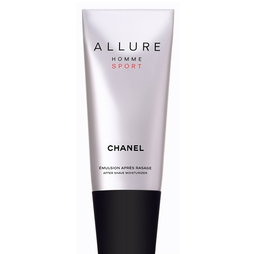 CHANEL ALLURE HOMME SPORT A/S BALM 100 ML