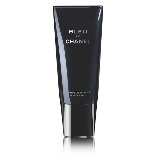 CHANEL BLEU CREME DE RASAGE 100 ML