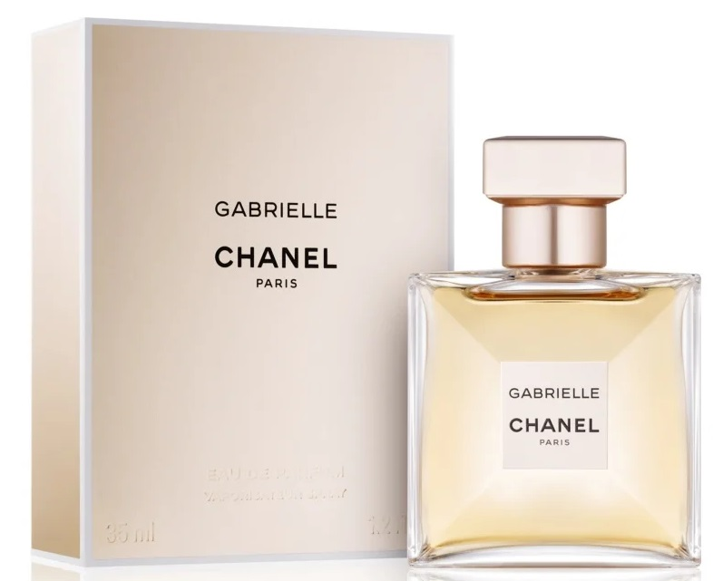 CHANEL GABRIELLE EDP 35 ML