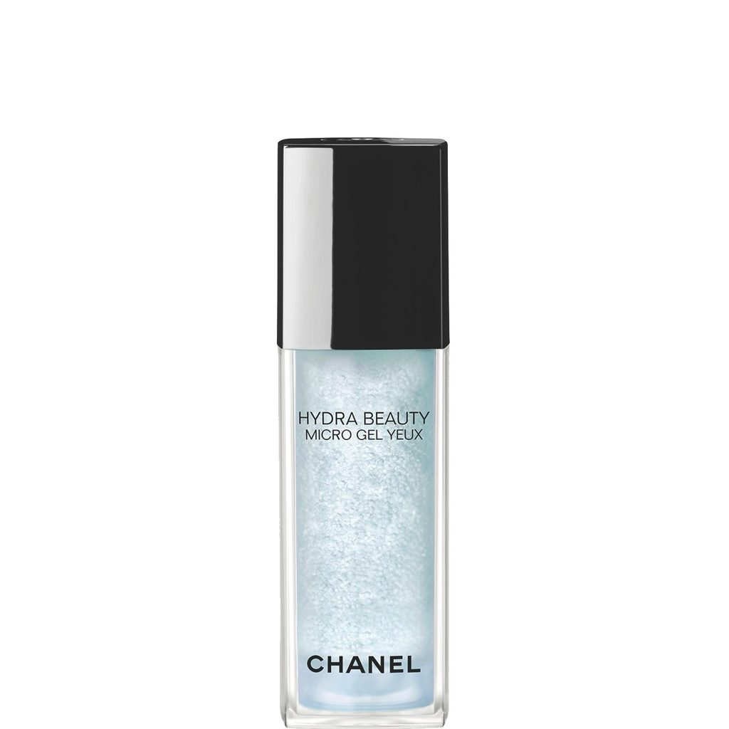 CHANEL HYDRA BEAUTY MICRO GEL OJOS 15 ML