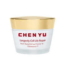 CHEN YU CAVIAR LONGEVITY CELL LIFE REPAIR 50ML