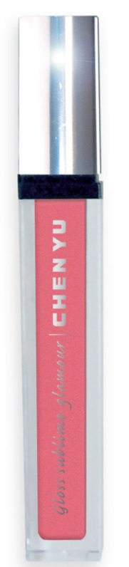 CHEN YU GLOSS SUBLIME GLAMOUR 106