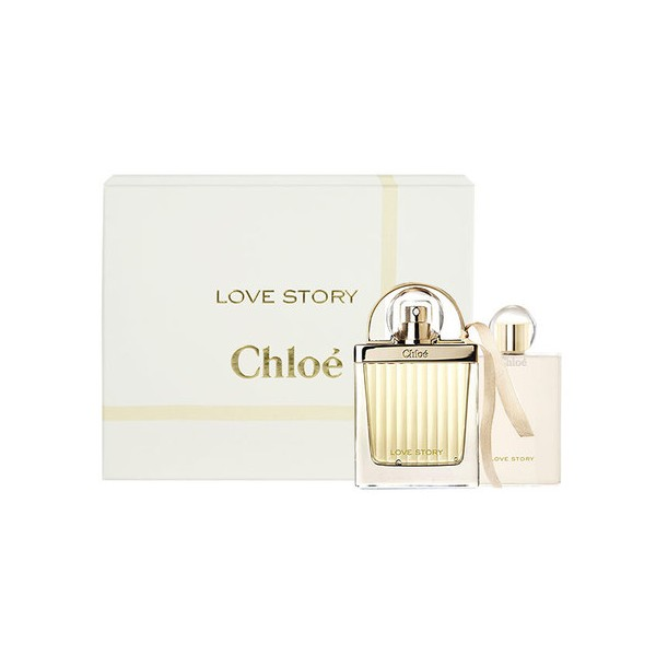 ♫♪♫ FELIIIIIIIIIIZ CUMPLEAÑOOOOOOOS PEEEEEEEEEEN ♫♪♫ Chloe-love-story-set-50