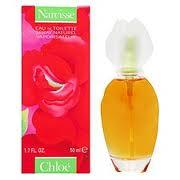 CHLOE NARCISSE EDT 100 ML